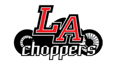 418-061713-lachoppers-logo2.png