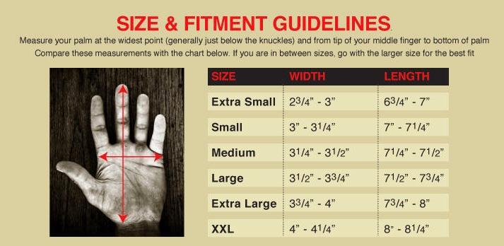 biltwell-glove-size.jpg