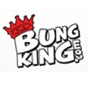 bung-king-1435678261-77384.jpg