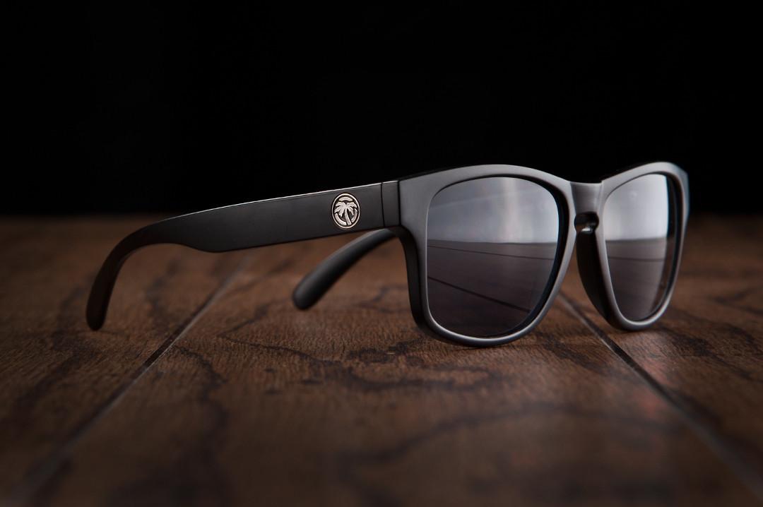 0893b26e2a088 Now Available  Heat Wave Visual Sunglasses - Deadbeat Customs