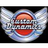 custom-1459201100-53605.jpg