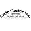 cycle-elec-1435679737-51176.jpg