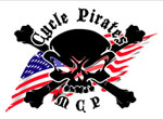 cycle-pirates-logo.jpg