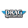 drag-1456248258-44605.jpg
