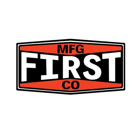 first-mfg-logo.png