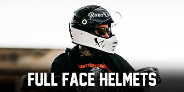 full-face-helmet-stencil.jpg