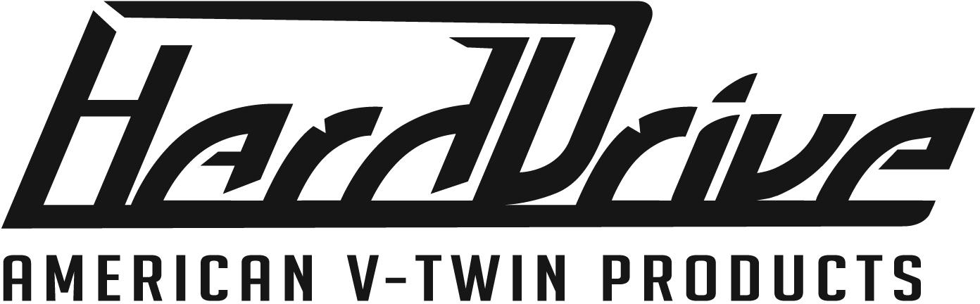 harddrive-logo.jpg