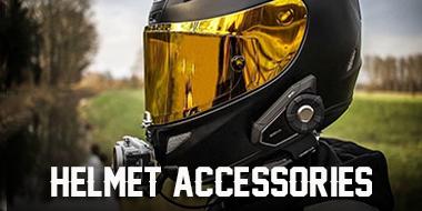 helmet-acc.-stencil-.jpg