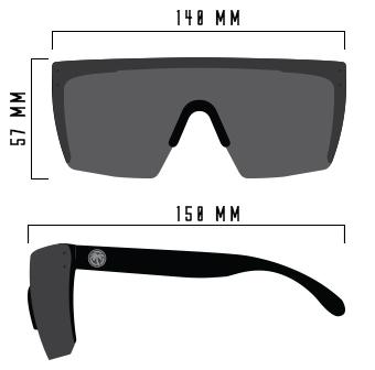 lazerfacespecs.jpg