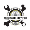 motorcycle-supply-co.-logo-1509811048-74423.jpg