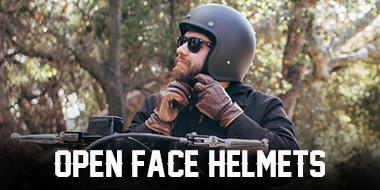 open-face-helmet-stencil.jpg