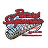patriot-brand-logo-1481643203-16005.jpg