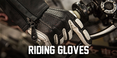 riding-gloves-stencil.jpg