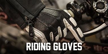 riding-gloves-stencil.jpg