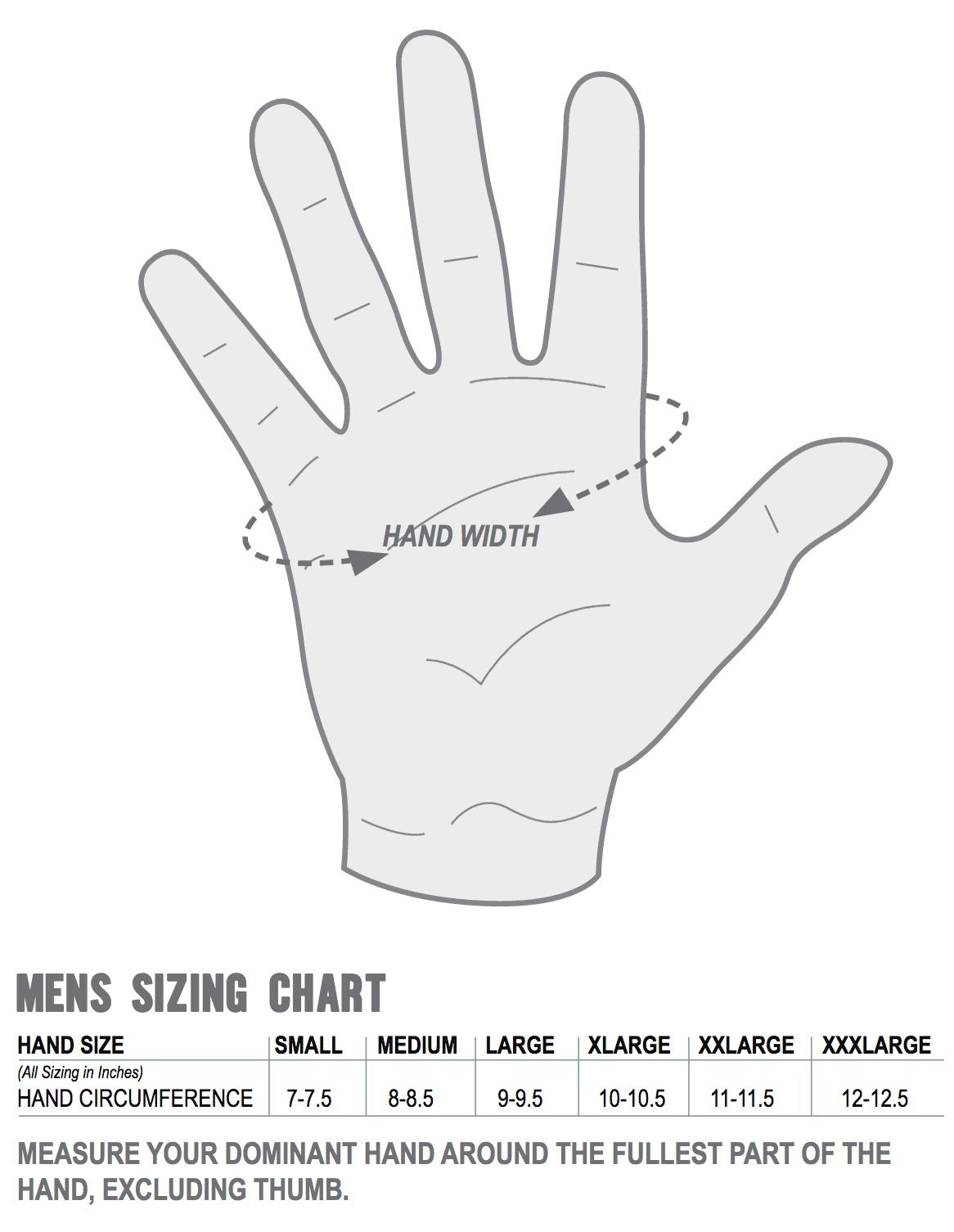 rsd-men-s-glove-size-chart.jpeg