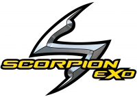 scorpion-exo-e1384809675393.jpg