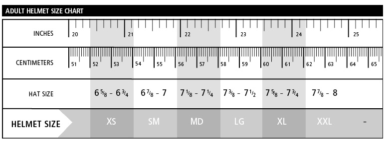 simpson-size-chart.jpg