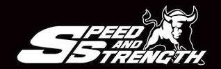 speed-and-strength.jpe