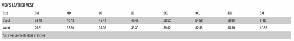 ss-vest-size-chart.jpg
