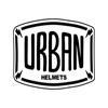urban-helmets-logo-1512657157-15477.jpg