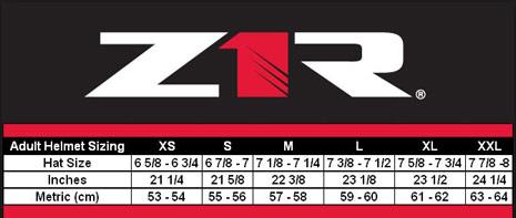 z1r-helmet-size-chart.jpg